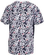 FILA Boys' Nolan T-Shirt product image