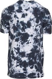 FILA Boys' Aiden Short Sleeve T-Shirt product image