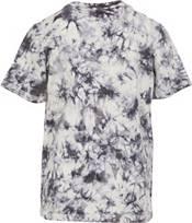 FILA Boys' Susto Short Sleeve Graphic T-Shirt product image