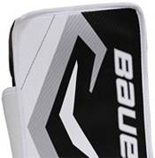 Bauer Senior Pro Series Street Hockey Goalie Blocker product image