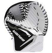 Bauer Senior Pro Series Street Hockey Goalie Trapper product image