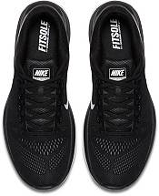 Nike Women's Flex 2016 RN Running Shoes product image