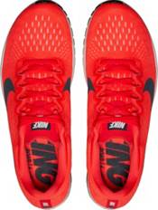 Nike Zoom Streak 6 Cross Country Shoes product image