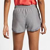Nike Women's 3'' Heatherized Tempo Running Shorts product image
