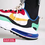 Nike Men's Air Max 270 React Shoes product image