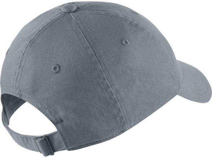 14c31569 Nike Women's Twill H86 Adjustable Hat