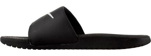 5f96e79183abd Nike Men s Kawa Slides