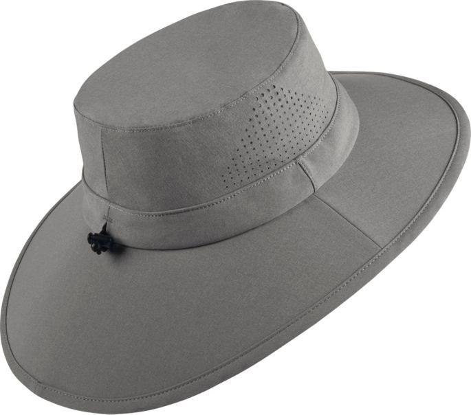 744d3ee4b5695 Nike Sun Protect Hat 2.0 2