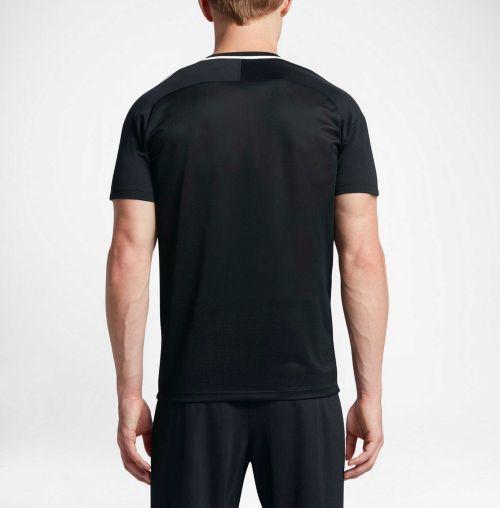 Nike Men s Dry Academy Soccer T-Shirt  42c76beb0e2c7