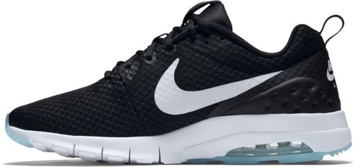 official photos 9705b 6c021 Nike Men s Air Max Motion Shoes   DICK S Sporting Goods