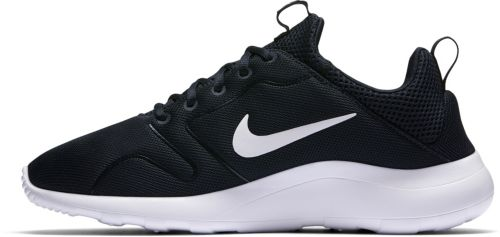 free shipping e45f6 f7fc7 Nike Men s Kaishi 2.0 Shoes   DICK S Sporting Goods