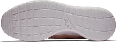 official photos b34d5 300e8 Nike Women s Roshe One Premium Shoes. noImageFound. Previous. 1. 2