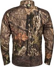 ScentLok Full Season Taktix Jacket product image