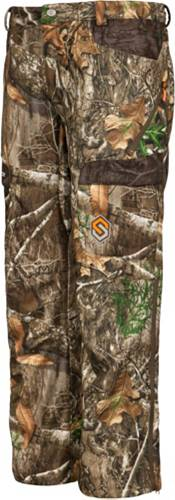 ScentLok Men's Full Season Taktix Pant product image