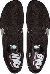 Nike Zoom Victory Elite 2 Track and Field Shoes product image