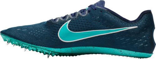 cf702e3d20a4 Nike Zoom Victory Elite 2 Track and Field Shoes. noImageFound. Previous. 1.  2. 3
