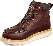 Irish Setter Men's Ashby Work Boots product image