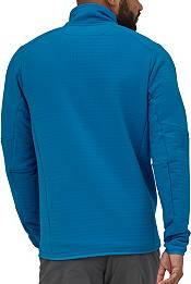 Patagonia Men's R2 TechFace Jacket product image