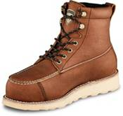Irish Setter Men's Wingshooter 6'' Waterproof Safety Toe Work Boots product image