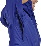 Patagonia Women's Insulated Torrentshell Jacket product image