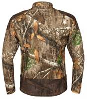 ScentLok Men's Full Season Taktix Hunting Jacket product image