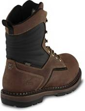 Irish Setter Men's Ramsey 2.0 8'' Waterproof Aluminum Toe Work Boots product image