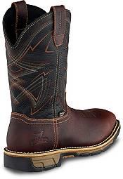 Irish Setter Men's Marshall 11'' Waterproof Steel Toe Work Boots product image