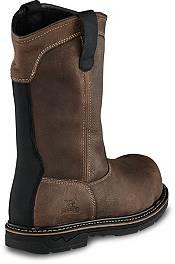 Irish Setter Men's Farmington KT 11'' Safety Toe Work Boots product image