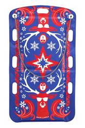 Sportsstuff Magic Carpet Sled product image
