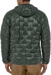 Patagonia Men's Micro Puff Insulated Jacket product image