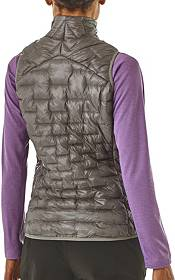 Patagonia Women's Micro Puff Vest product image