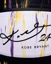 Spalding Kobe Bryant Marbled Snake Official Basketball 29.5'' product image