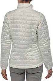 Patagonia Women's Nano Puff Insulated Jacket product image