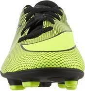 Nike Kids' Bravata II FG Soccer Cleats product image