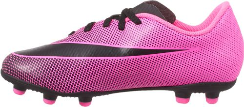 best cheap 44657 fe013 Nike Kids  Bravata II FG Soccer Cleats