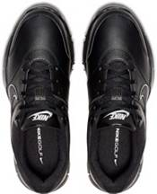 Nike Durasport 4 Golf Shoes product image