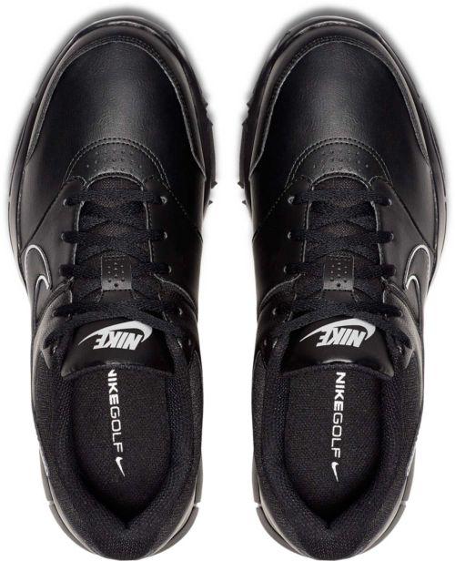Nike Durasport 4 Golf Shoes  bb0df0c43