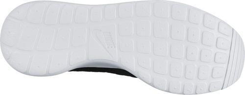 91f428c9c354c Nike Men s Roshe One SE Shoes