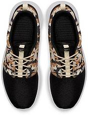 Nike Men's Roshe One SE Camo Shoes product image