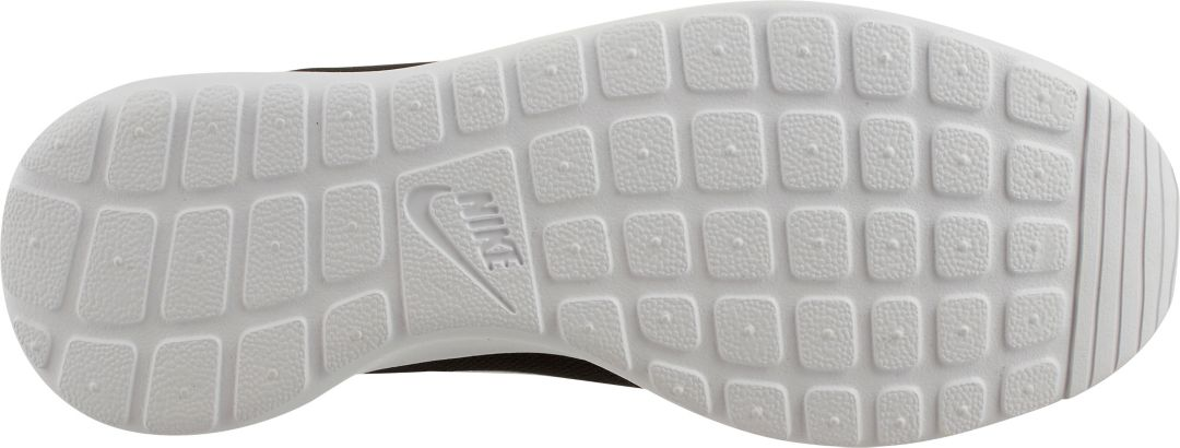 super popular d775e 8f0eb Nike Women's Roshe One Shoes