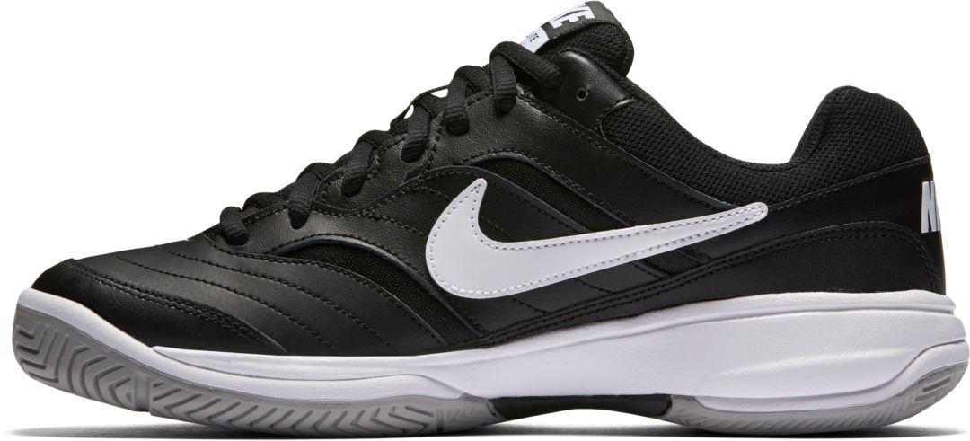 f090f60709 Nike Men's Court Lite Tennis Shoes | DICK'S Sporting Goods