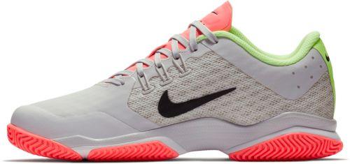 pretty nice 5ffd2 1edb2 Nike Women s Air Zoom Ultra Tennis Shoes
