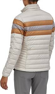 Patagonia Women's Down Sweater Jacket product image
