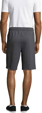 Champion Men's Powerblend Fleece Shorts product image