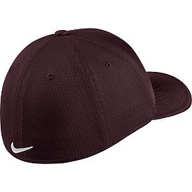 Nike Men s Classic99 Swoosh Golf Hat  37a2ea1c612