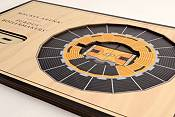 You the Fan Purdue Boilermakers Stadium Views Desktop 3D Picture product image