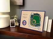 You the Fan Minnesota Twins Stadium Views Desktop 3D Picture product image