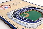 You the Fan New York Yankees Stadium Views Desktop 3D Picture product image