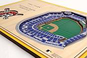 You the Fan Pittsburgh Pirates Stadium Views Desktop 3D Picture product image