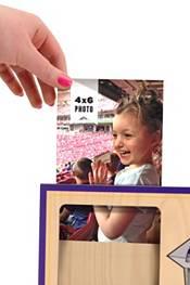 You the Fan Philadelphia Phillies Stadium Views Desktop 3D Picture product image